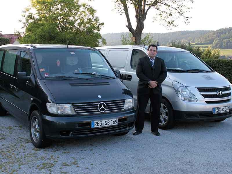 vehicule funerare 3